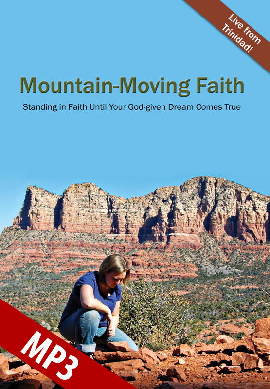 Mountain Moving Faith Kenneth Hagin Download