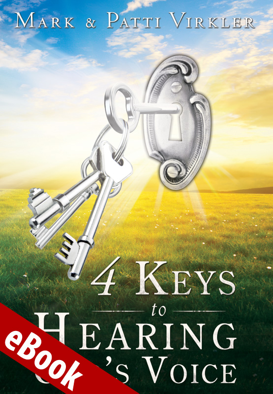 The gift of the blessing ebook 80 off gallery free ebooks and more keys to hearing gods voice ebook 4 keys to hearing gods voice ebook fandeluxe gallery fandeluxe Images