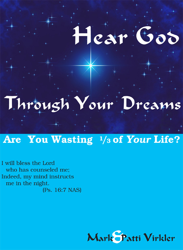 Store hear god through your dreams workbook fandeluxe Choice Image