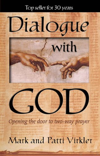 Dialogue with God