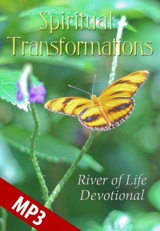 River of Life MP3 Download