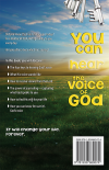4 Keys to Hearing God's Voice - Teen Edition