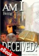 Am I Being Deceived? eBook