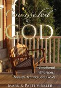 Counseled by God
