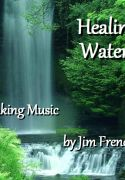 Healing Waters MP3