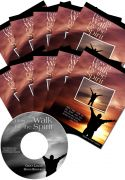 How to Walk by the Spirit Group Leader Bonus Resources