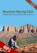 Mountain-Moving Faith MP3