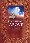 On Things Above ebook