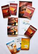 Overcomer's Complete Discounted Package