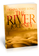 The River Journey eBook