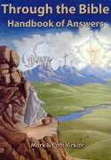 Through the Bible Handbook of Answers