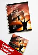 How to Walk by the Spirit Video Download Package