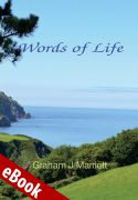 Words of Life: From the Father's Heart of Love eBook
