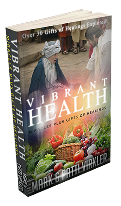 Vibrant health miracles plus gifts of healings hyperlinked miracles plus gifts of healings hyperlinked index to 100 articles fandeluxe Gallery