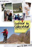 Gifted to Succeed