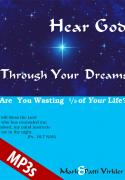 Hear God Through Your Dreams MP3s