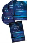 Hearing God Through Your Dreams DVD Package