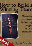 How to Build a Winning Team eBook