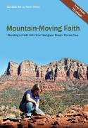 Mountain-Moving Faith CD/DVD Set