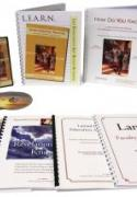 Secrets of World-Class Teachers Package