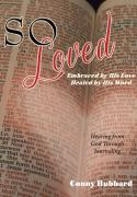 So Loved (front cover)
