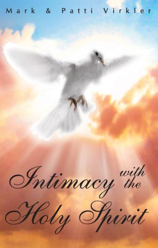 Intimacy with the Holy Spirit | Communion With God Ministries