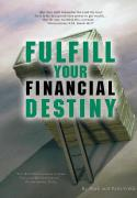 Fulfill Your Financial Destiny