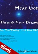 Hear God Through Your Dreams eBook
