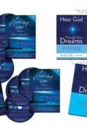 Dream Your Way to Wisdom Complete Discounted Package