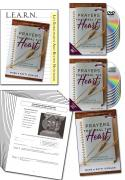 Prayers That Heal the Heart Complete Discounted Package