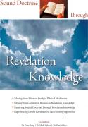 Sound Doctrine Through Revelation Knowledge