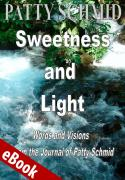 Sweetness and Light